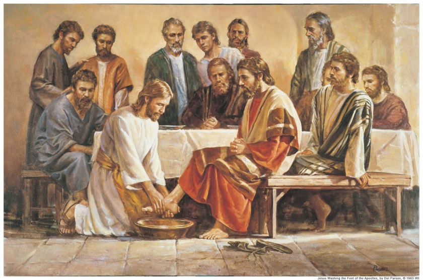 Apostles-all-have-beards