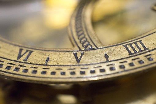 compass-1814661__340