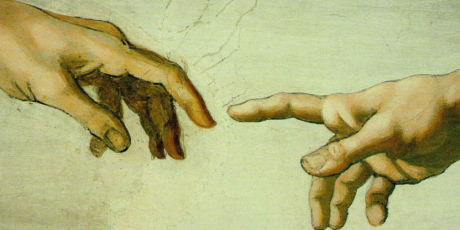finger_of_god-660x330