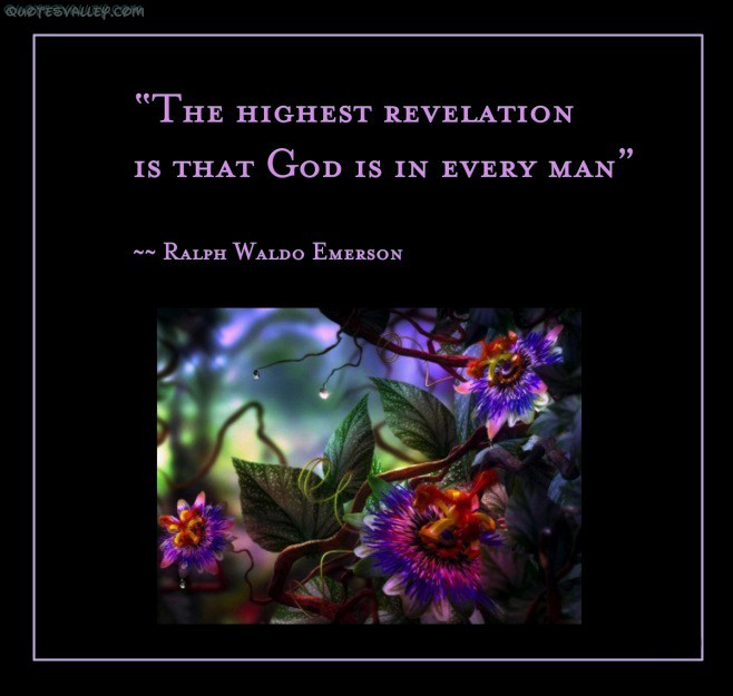 god-is-in-every-man